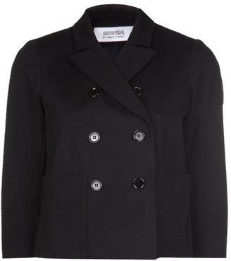 Sonia Rykiel Sonia By double breasted jacket