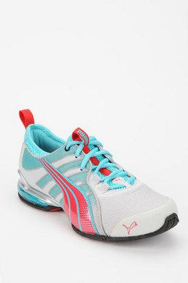 Puma Voltaic Running Sneaker