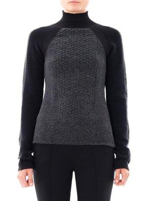 Sportmax Sub sweater