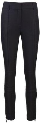 Belstaff Ankle zip trouser