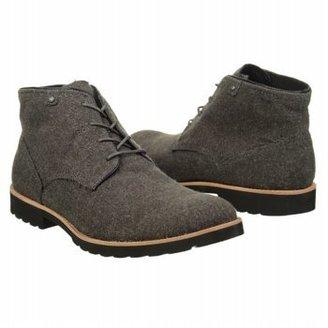 Rockport Men's Ledge Hill Chukka Boot