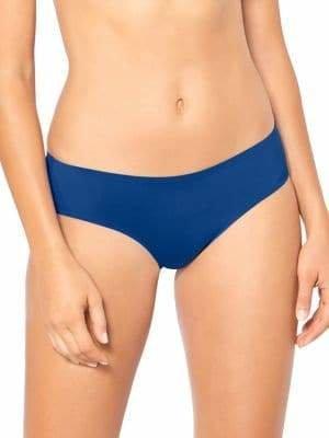 Triumph Sporty Micro Low-Rise Bikini Panty