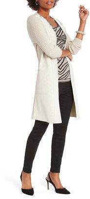 Nic+Zoe Royal Impression Jacket