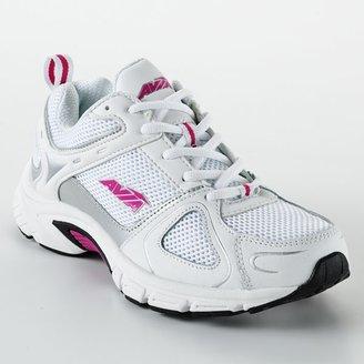 Avia 5024 running shoes - women