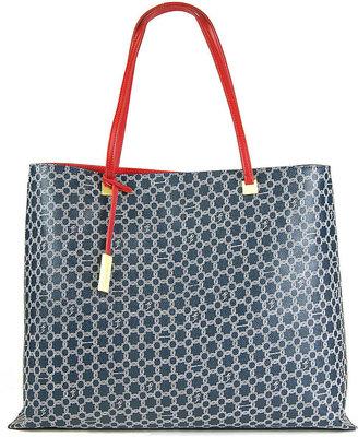 Ivanka Trump Julia Shopper Tote Bag