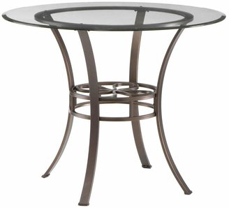 Southern enterprises Lucianna Dining Table