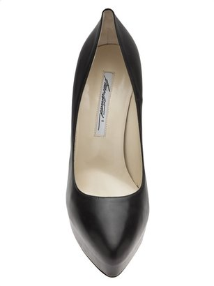 Brian Atwood 'obsession' Pump