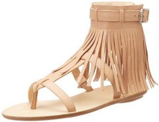 Loeffler Randall Women's Sienna-VA Gladiator Sandal