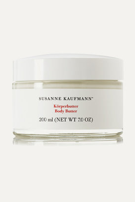 Susanne Kaufmann Body Butter, 200ml - one size
