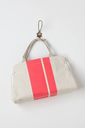 Anthropologie Painter Tote