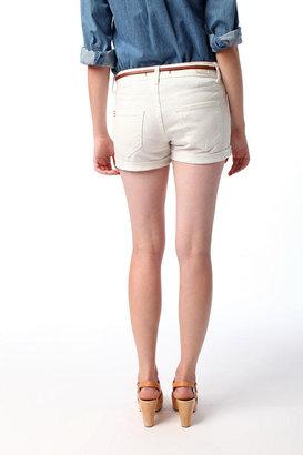 BDG 5-Pocket Short
