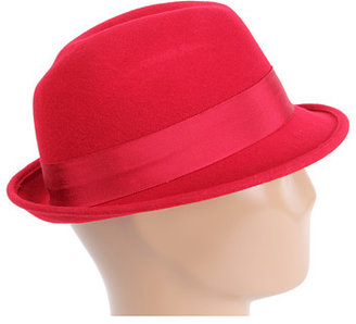 San Diego Hat Company WHF7794