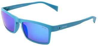 Italia Independent 0114.027.000 (Sky Led) - Eyewear