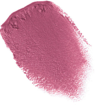 by Terry ROUGE TERRYBLY SHIMMER- Age Defense Lipstick, 804 Kiss me Quick 3.5 g