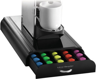 Nespresso Coffee Storage Drawer