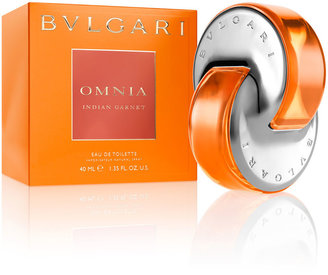 BVLGARI Omnia Garnet Jewel Charm, 1.35 oz.