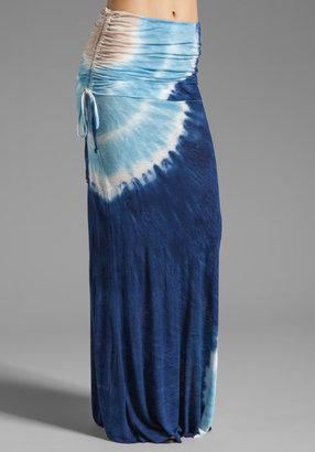 Young Fabulous & Broke Young, Fabulous & Broke Sierra Skirt