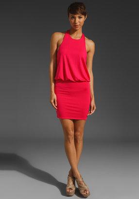 Rachel Pally Noah Dress