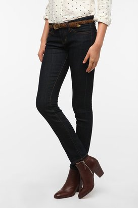 BDG Skinny Mid-Rise Jean