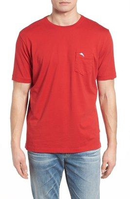 c8c298b43 Tommy Bahama 'New Bali Sky' Original Fit Crewneck Pocket T-Shirt
