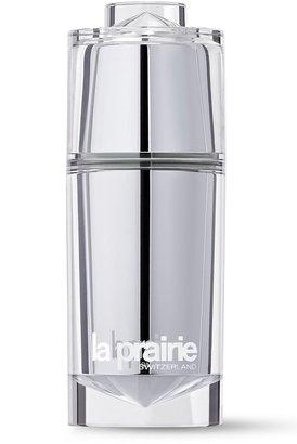 La Prairie Cellular Eye Essence Platinum Rare Rejuvenating Eye Serum