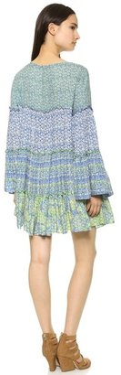 BCBGMAXAZRIA Susie Dress