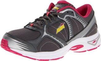 Avia Women's Avi Roadside Running Shoe