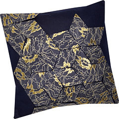 Blissliving Home Vail Pillow