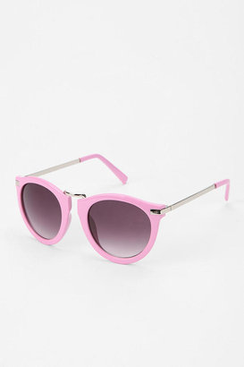 Urban Outfitters Panama Sunglasses