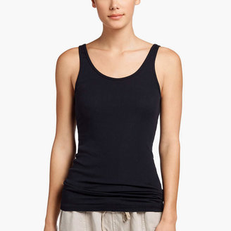 9568fb28de790 Deep Armhole Tank Top - ShopStyle