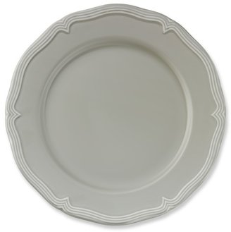 Williams-Sonoma Williams Sonoma Eclectique Salad Plates, Set of 4