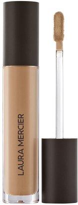 Laura Mercier Flawless Fusion Ultra Longwear Concealer - Colour 3.5n