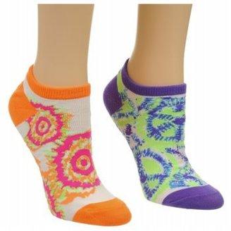 Famous Footwear Women's Mixaroo Dot/Stripe