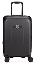 Victorinox Nova Frequent Flyer Hardside Carry On - 100% Exclusive