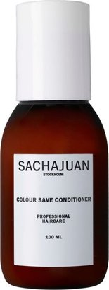 Sachajuan Colour Save Conditioner Travel