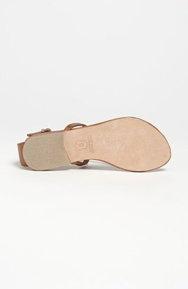 Cocobelle 'Mozambique' Sandal