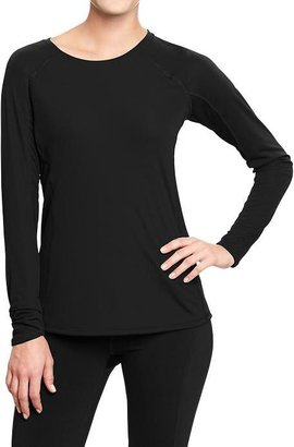 Old Navy Women's Active Running Tees
