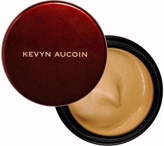 Kevyn Aucoin Women's The Sensual Skin Enhancer - SX 5
