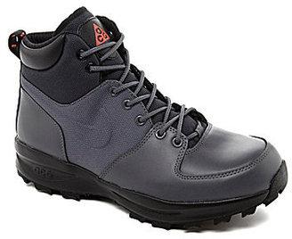 Nike Men ́s Manoa Boots