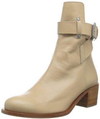 Plomo Women's Bernadette Boot