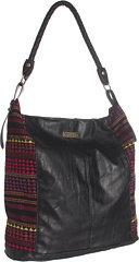 Roxy Willow Shoulder Bag