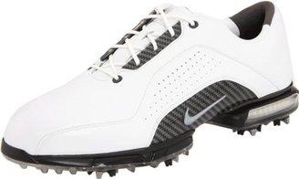 Nike Golf Men's Zoom Advance Golf Shoe