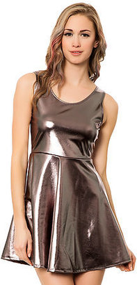 *MKL Collective The Sizzle Dress