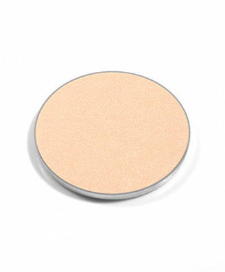 Chantecaille Lasting Eyeshadow Palette Refill