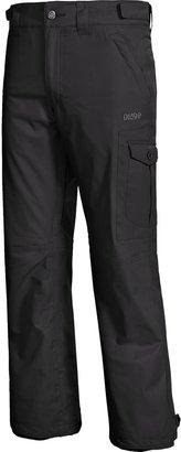Orage Benji Snow Pants - Waterproof, Insulated (For Men)
