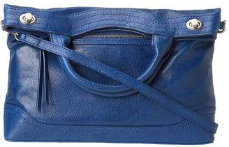 Foley + Corinna New Muriella Clutch (Azure) - Bags and Luggage