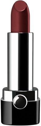 Marc Jacobs Le Marc Lip Creme Lipstick - Colour Miss Scarlet