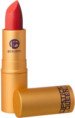 Lipstick Queen Saint Lipstick, Fire Red 1 ea