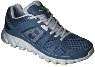 Champion Men's C9 by Improve Running Shoes - Navy/Green
