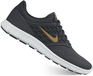 Nike Orive NM Women's Athletic Shoes $65 thestylecure.com